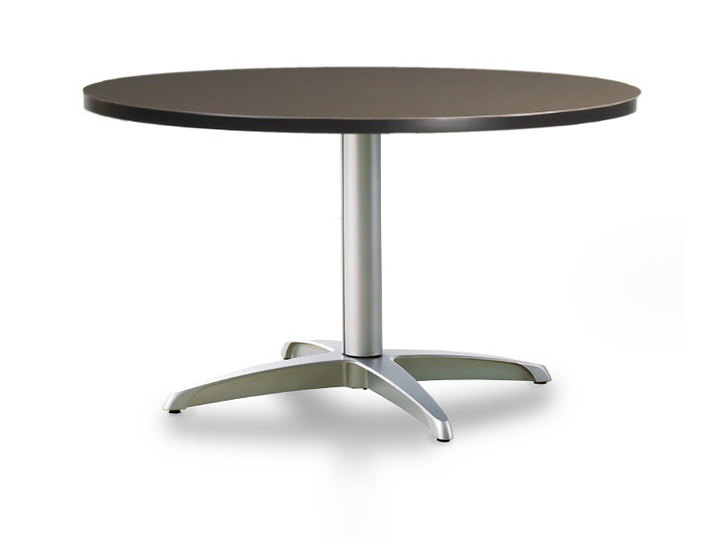 Round Meeting Table Tables Conference - 36 conference table