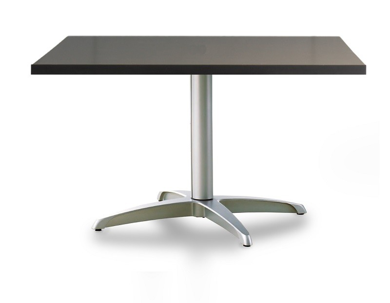 Square Meeting Table Tables Conference - Square meeting table