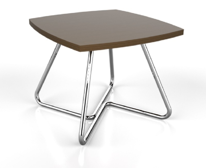 MyWay Short Occasional Table