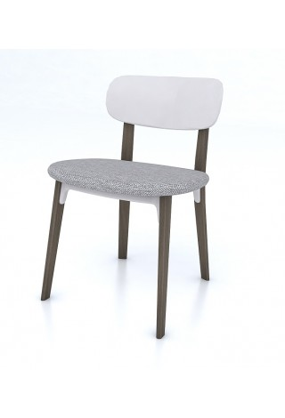 Zones Side Chair