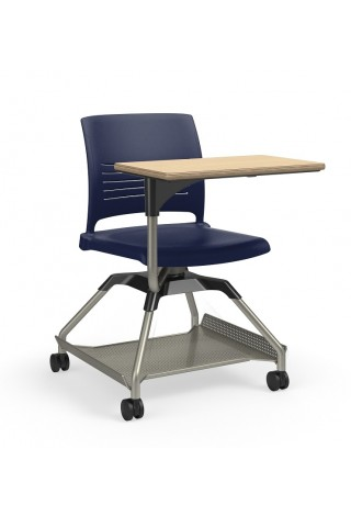 Learn 2 Classroom Chair