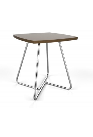 MyWay Tall Occasional Table