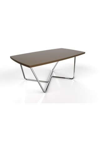 MyWay Coffee Table