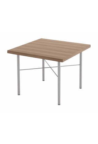 Dani Short Occasional Table