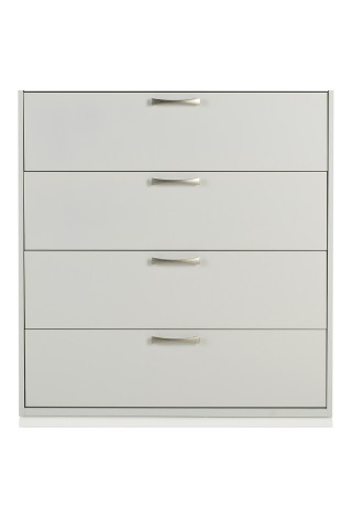 "700 Series: 4 Drawer Lateral, 30"" Width"