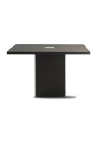 """60"""" Meeting Table"""