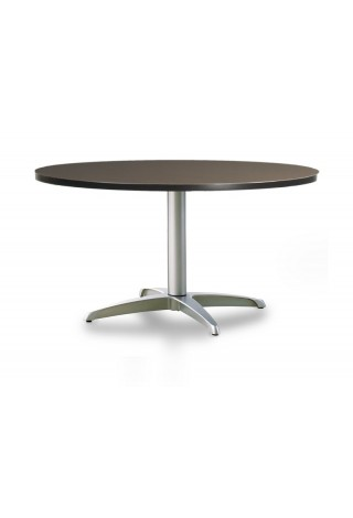 "42"" Round Meeting Table"
