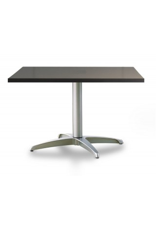 "36"" Square Meeting Table"