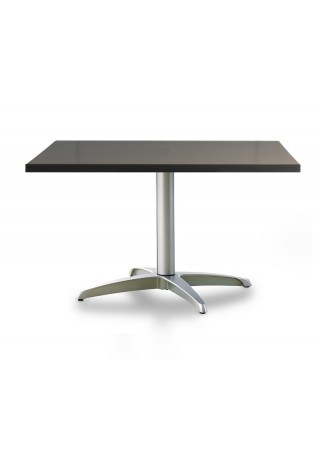 "42"" Square Meeting Table"