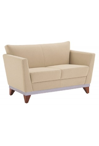 Huddle Loveseat