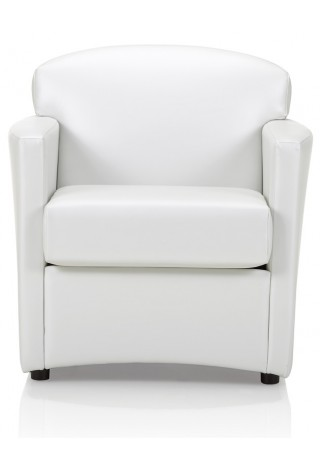 Jessa Chair
