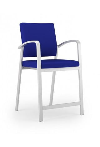 Newport Hip Chair