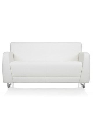 Sela Loveseat