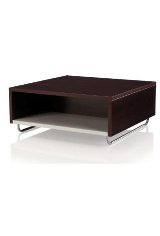 Sela Coffee Table