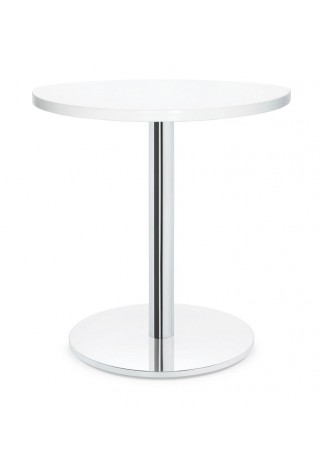"""30"""" Dining Table, 29"""" Height"""