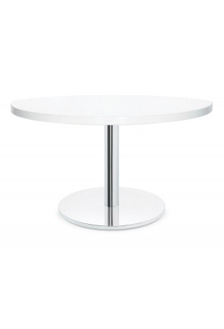"""60"""" Dining Table, 29"""" Height"""