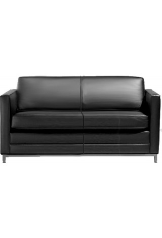 Tux Loveseat