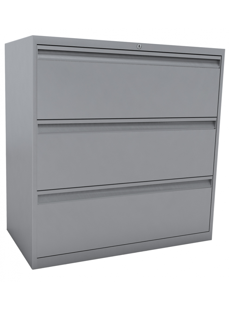 office warehouse cabinets furniture image drawer lateral aaaa filing cabinet surplus file w top wood
