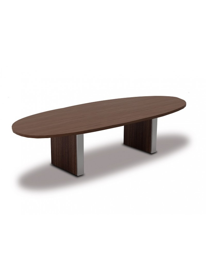 Conference Table Tables Conference - Oval conference table for 6