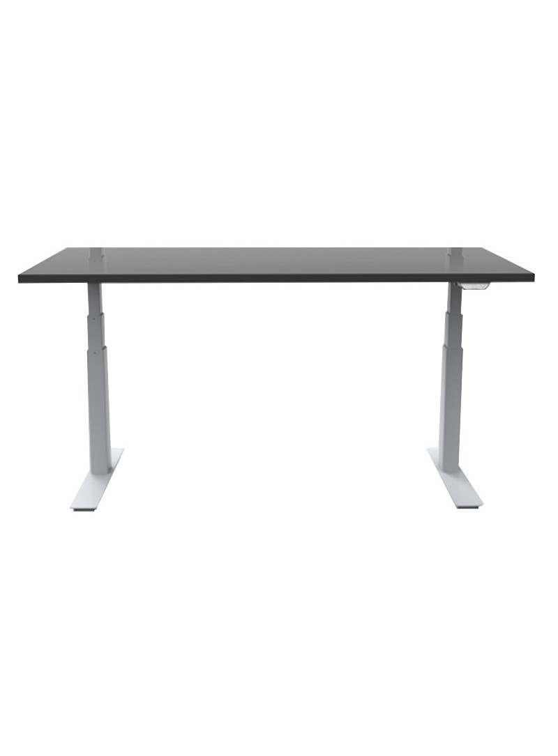 Rise Electric Table
