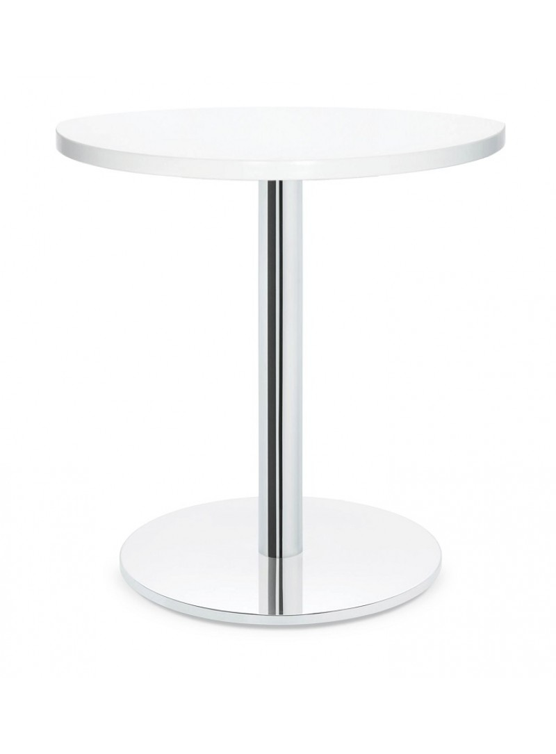 """30"""" Dining Table, 36"""" Height"""