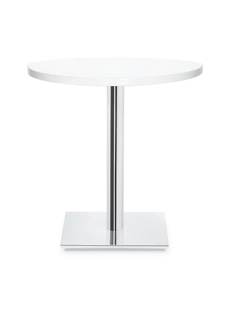 """30"""" Dining Table, 42"""" Height"""