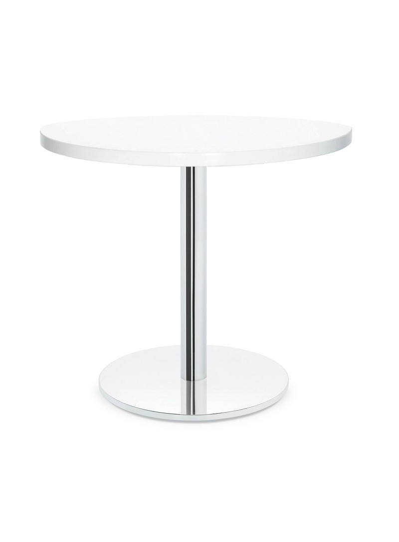 """36"""" Dining Table, 42"""" Height"""
