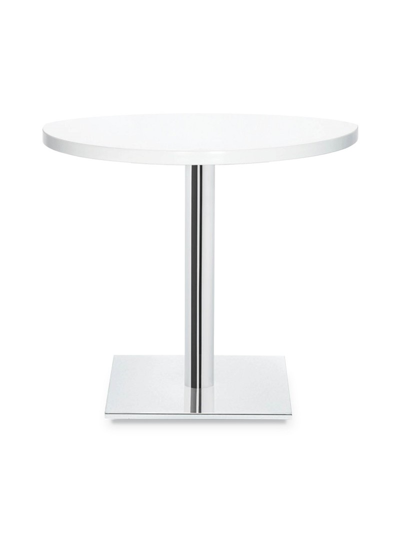 """36"""" Dining Table, 36"""" Height"""