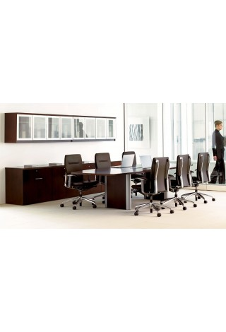 Conference Table Tables Conference - Expanding conference table