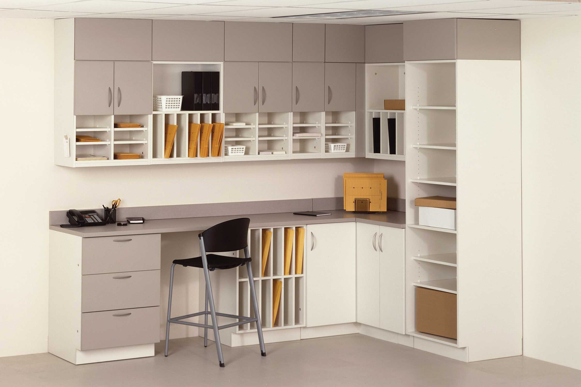 Image gallery modular cabinets for Prefab kitchen cabinets