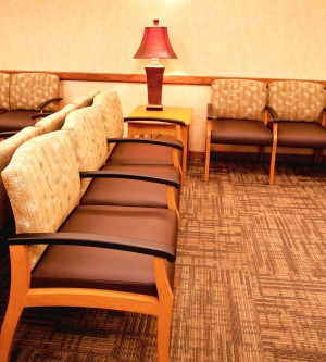 furniture for waiting rooms. furniture for waiting rooms